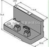-德国图尔克电源模块,BL20-GW-DPV1