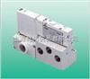 CKD模块集成电磁阀,CKD电磁阀