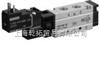 4WE6J70/HG24N9K4德国BOSCH电磁阀