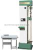 JDL-5000N保温材料试验机