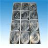 HZ钢制镀铬砝码,1公斤不锈钢镀铬砝码《2公斤标准镀铬砝码价格》