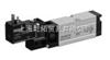 4WE10E33/CG24N9K4德国BOSCHREXROTH电磁阀