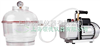 T242DV实验室小型真空干燥器