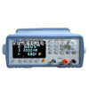 AT680常州安柏AT680漏电流测试仪