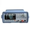 AT683常州安柏AT683绝缘电阻测试仪