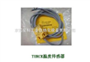 BI10-G30-RZ3德国TURCK图尔克温度传感器原理特点应用#图尔克东莞销售部
