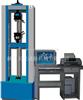 JDL-100KN-200KN材料拉伸试验机、万能试验机、试验机、橡胶拉力机、拉力机