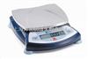 SP6000F上海力衡供应便携式电子天平