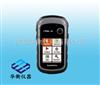 eTrex® 30eTrex® 30手持GPS