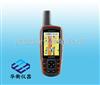 MAP62SMAP62S手持GPS