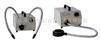 LG-150体视显微镜专用冷光源