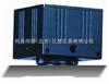DM130/200/300显微数码成像系统