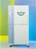 江苏科研高品质MMM箱子德国培养箱/恒温恒湿箱/二氧化碳培养箱