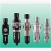 -CKD主气管过滤器选型,AB41-03-6-B2E-AC220V/Z