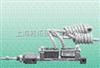 -CKD超小型限入限出速度控制器,RV3S20-180-45-SR-LS