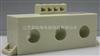 AKH-0.66Z-3×φ20通訊機房組合型三相電流互感器