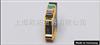 DA101SIFM安全停止型监视器,德国爱福门安全停止型监视器