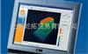 E2D400| AFL-12A-ATOM-N270/WT-R/1GB-R20IFM监控视觉传感器,IFM触摸屏电脑