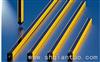 OY112S| OYA0810-03-2-12-P-1IFM安全光幕和光栅,德国IFM安全光幕和光栅