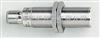 IGC224德国易福门电感式传感器