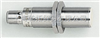 IGC224德國易福門電感式傳感器