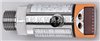 TR2432德国IFM数据评估系统