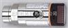 PN5006德国易福门压力传感器