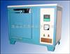 HG19-BKSL-17高温箱式电炉 微电脑程控高温箱式电炉 自动升温保温高温箱式电炉