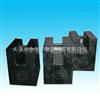 HZ50公斤铸铁砝码,黑龙江50KG标准砝码价格,铸铁砝码厂