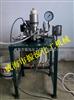 长期供应电加热反应釜,高温高压磁力搅拌反应釜