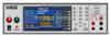 ESA150彩屏全功能安規綜合測試儀