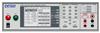 全功能安規綜合測試儀全功能安規綜合測試儀