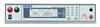 7730耐压绝缘分析仪