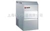 FMB50颗粒制冰机/生物制冰机