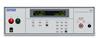 74801000VA 交流耐压测试器