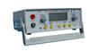 FC-2G防雷元件测试仪|防雷测试仪