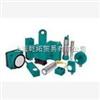 -特价倍加福用于门控及电梯的传感器,NJ8-18GK-N-150