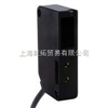 -PEPPERL+FUCHS电梯的传感器,NBB5-18GM60-WS