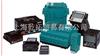 德国倍加福传感器产品介绍,OBT200-18GM60-E4