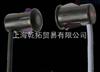 -PEPPERL+FUCHS反射型传感器,KFD2-STC4-EX1.20