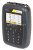 AM 5K便携式沼气分析仪 - AM 5K(GA5000)