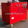 SX-2085 六氟化硫回收装置