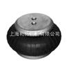 0822419001BOSCH波纹管式气缸,德国博世波纹管式气缸