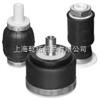 2719060300德国博世BOSCH软管滚动薄膜式气缸,BOSCH软管滚动薄膜式气缸