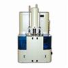 PoreMaster 系列薄膜孔隙率分析仪
