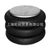 2999612800BOSCH带罩盖的波纹管式气缸,德国BOSCH带罩盖的波纹管式气缸