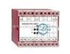 FWS 系列优惠直销德国FWS系列施迈赛SCHMERSAL失效安全静态监控器