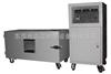 GX-6055常温型电池短路试验机