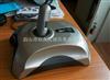 PF58-CBS1800CBS皮膚分析系統(單機版)/皮膚測試儀