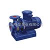 ISWISW100-200单级单吸卧式离心泵